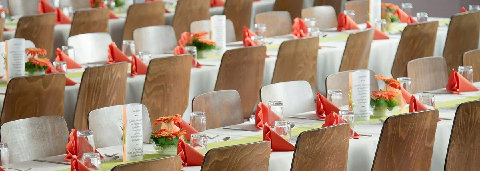 Party Halls In Chennai Function Halls In Chennai Banquet